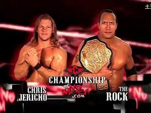 the-rock-jericho