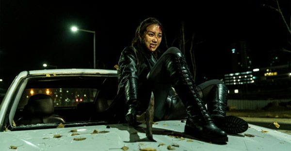 the-villainess-movie-review-600x313