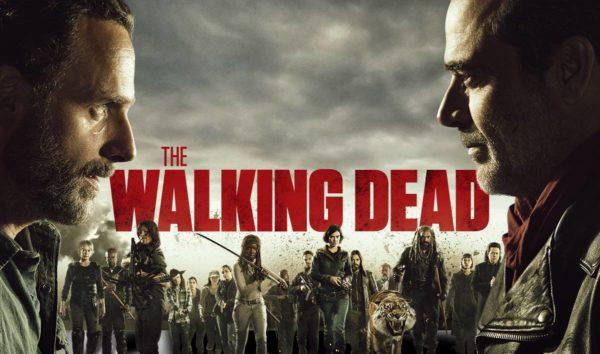 the-walking-dead-season-8-comic-con-rick-lincoln-negan-morgan-1200x707-logo-1-1-600x354