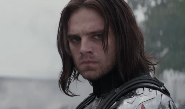 the-winter-soldier-600x354