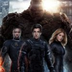 Matthew Vaughn wants to tackle a Fantastic Four reboot