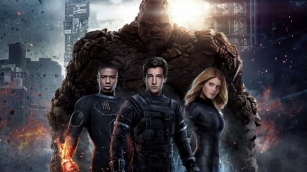 the_new_fantastic_four_2015-602x376-600x337