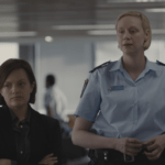 Elisabeth Moss and Gwendoline Christie discuss Top of the Lake: China Girl finale