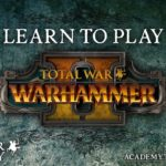 Creative Assembly introduces the Total War Academy