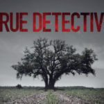 True Detective casts Mamie Gummer for Season 3