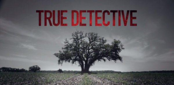 true-detective-600x293
