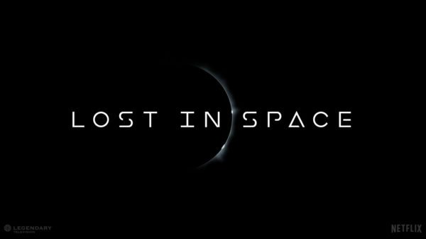 tv_lostinspace_featureimage_desktop_1600x900-600x338