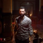 DontNod Entertainment announces that Vampyr is being delayed
