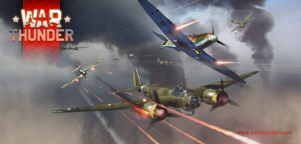 war-thunder-battle-of-Britain-600x287