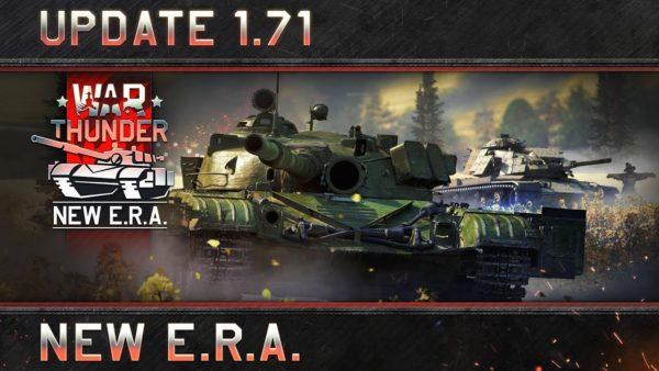 warthunder-update-1.71-600x338