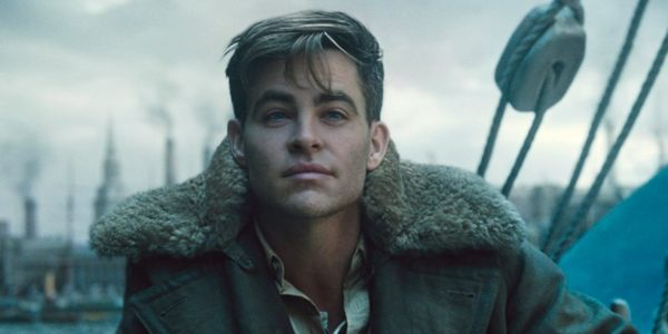 why-underrated-actor-chris-pine-is-suddenly-at-the-top-of-his-game-600x300