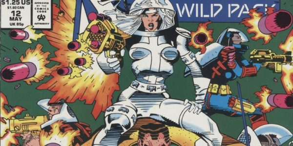 wild-pack-silver-sable-600x300