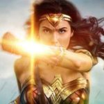 Wonder Woman lands coveted spot on PGA Awards shortlist