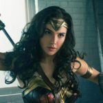 Gal Gadot to join Bradley Cooper in Deeper