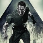 Original Colossus actor returning for X-Men: Dark Phoenix