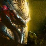 Titan to publish Predator: If It Bleeds anthology