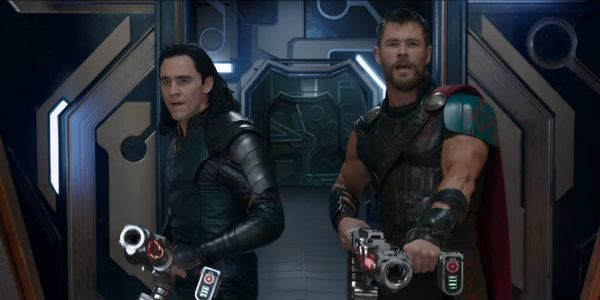 18141552_how-thor-and-lokis-relationship-has_f3151918_m-600x300