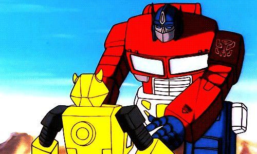 4aae31a51e651f1279b1c7d8544d1b30-transformers-funny-transformers-autobots