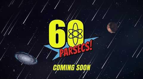 60-parsecs-1