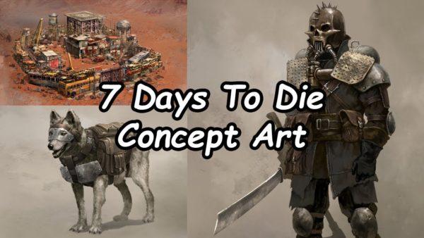 7-days-concept-art-600x338