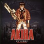 Giveaway – Win Akira Symphonic Suite (Original Motion Picture Soundtrack) – NOW CLOSED