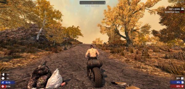 7days-motorbike-600x288