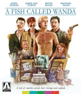 A-Fish-Called-Wanda-1-258x300