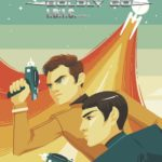 Comic Book Review – Star Trek Boldly Go #13
