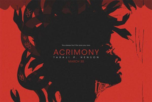 Acrimony-poster-1-600x402