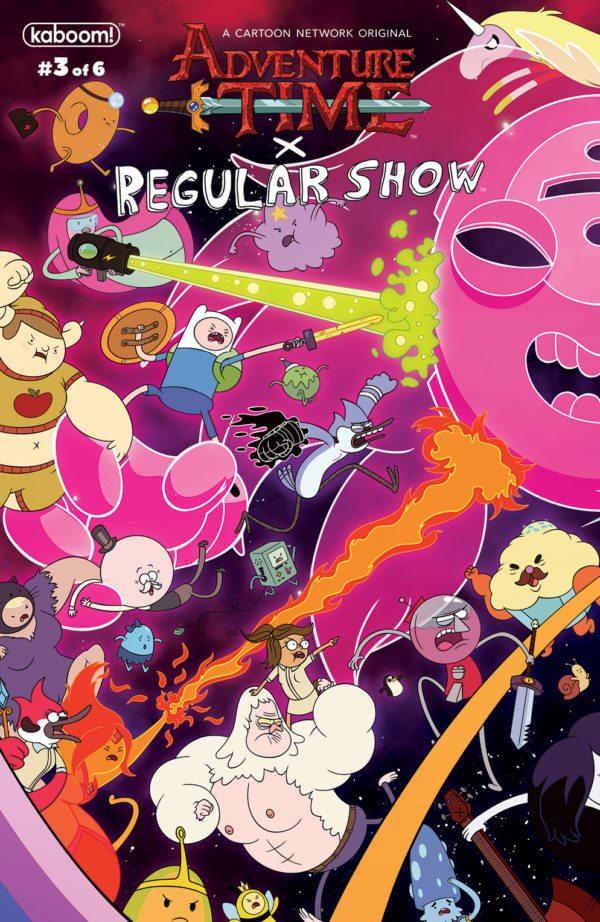 Adventure-TimeRegular-Show-3-1-600x922