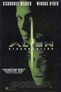 Alien-Resurrection-1-201x300