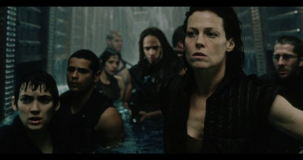 Alien-Resurrection-6-600x316.jpg
