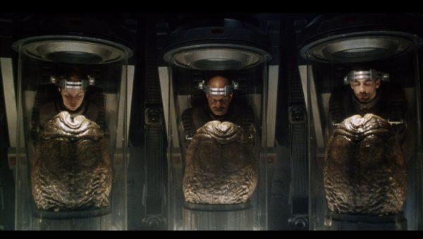 Alien-Resurrection-7-600x339