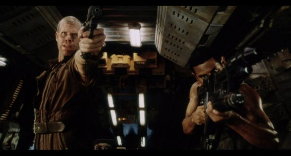 Alien-Resurrection-8-600x322