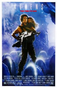 Aliens-1986-Poster-197x300