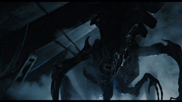 Aliens-3-600x338