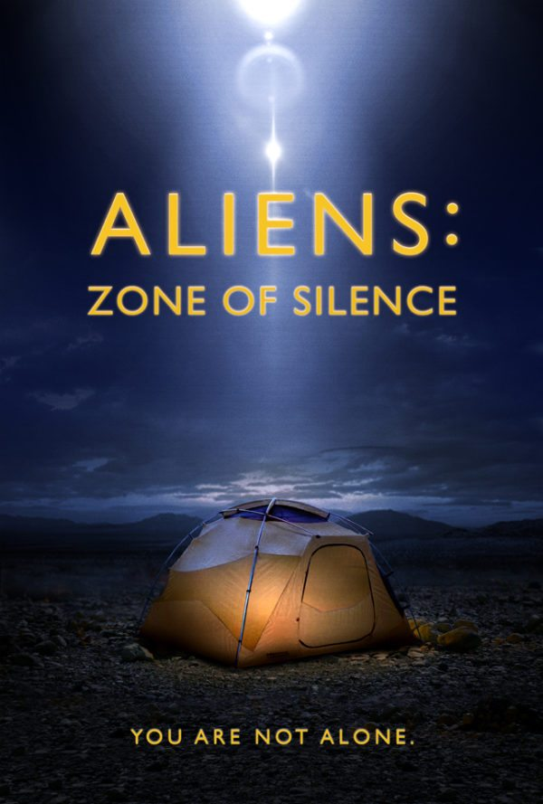 Aliens-Zone-of-Silence-Poster-600x889.jpg