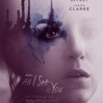 New poster for All I See Is You featuring Blake Lively