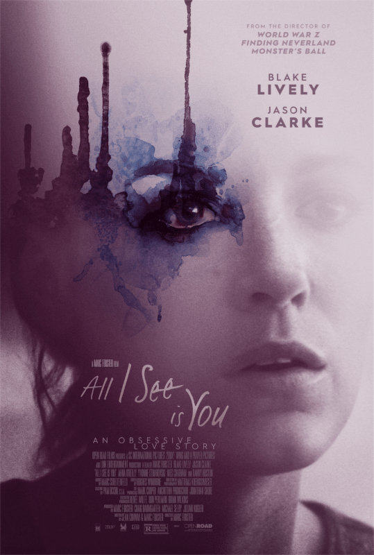 All-I-See-Is-You-poster