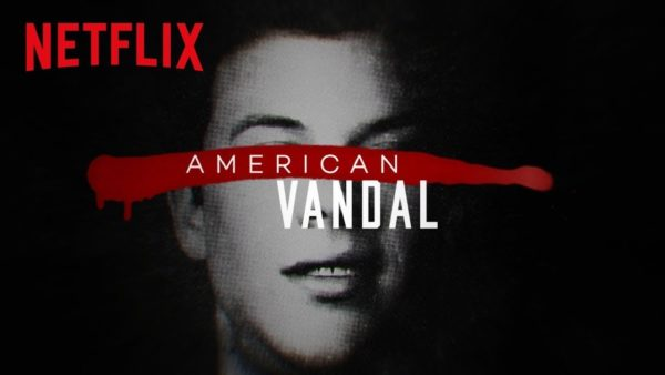American-Vandal-600x338