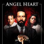 October Horrors 2017 Day 22 – Angel Heart (1987)