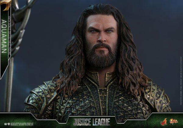 Aquaman-Justice-League-Hot-Toys-4-600x420