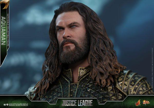 Aquaman-Justice-League-Hot-Toys-5-600x420