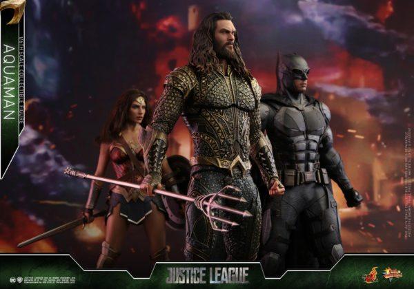 Aquaman-Justice-League-Hot-Toys-7-600x420