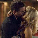 Promo images for Arrow Season 6 Episode 3 – 'Next of Kin'