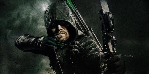 Arrow-Season-6-Poster-Cropped-600x300