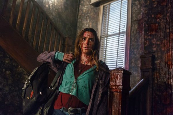Ash-vs-Evil-Dead-s3-first-look-images-2-600x400