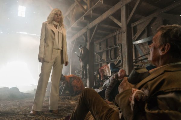 Ash-vs-Evil-Dead-s3-first-look-images-3-600x400