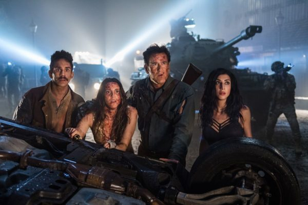 Ash-vs-Evil-Dead-s3-first-look-images-4-600x400