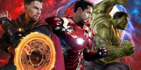 Avengers-600x300
